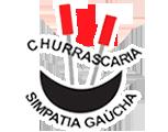 CHURRASCARIA SIMPATIA GAUCHA | (11) 3955 - 0673 | (11) 3042-3535